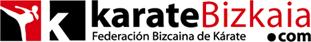 Karate Bizkaia » Karateko Bizkaiko Lurralde Federazioa