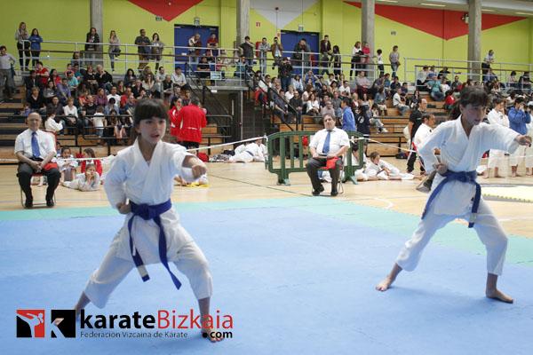 VII CAMPEONATO ESCOLAR 2016/2017 foto 23