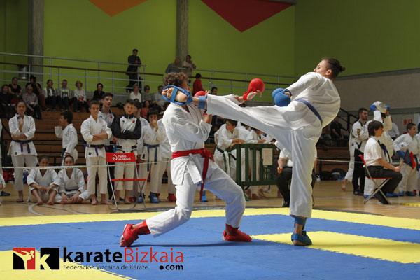 VII CAMPEONATO ESCOLAR 2016/2017 foto 26