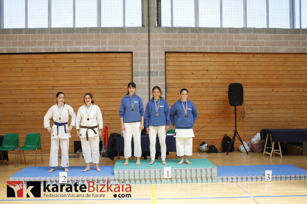 VII CAMPEONATO ESCOLAR 2016/2017 foto 32