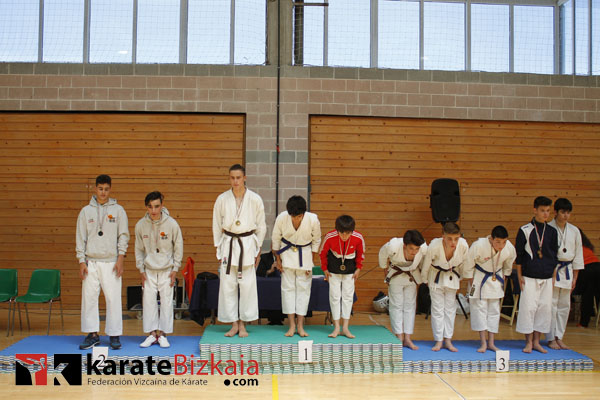 VII CAMPEONATO ESCOLAR 2016/2017 foto 35
