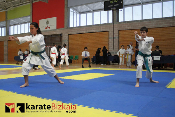 VII CAMPEONATO ESCOLAR 2016/2017 foto 7