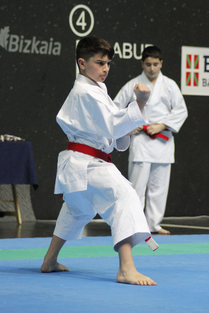IV Campeonato Escolar 2018/2019 foto 6