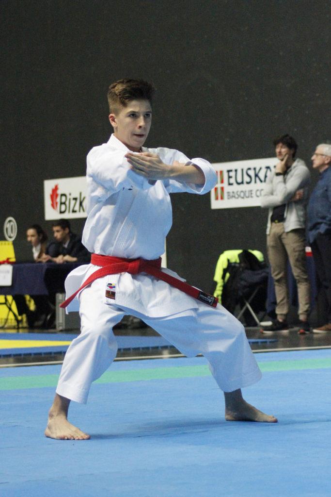 IV Campeonato Escolar 2018/2019 foto 34
