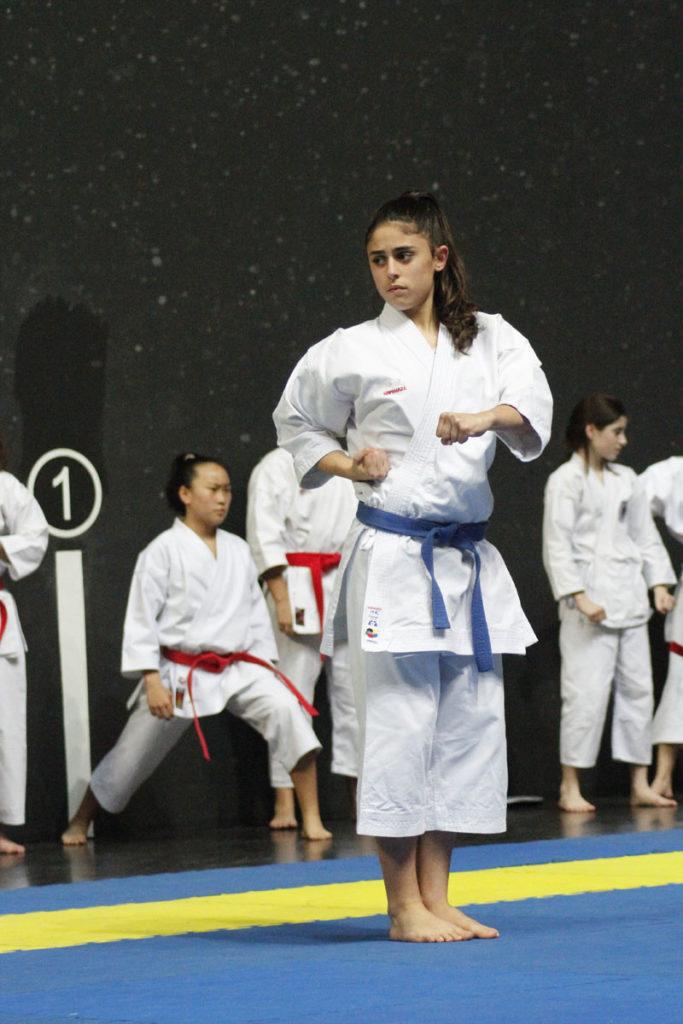IV Campeonato Escolar 2018/2019 foto 37