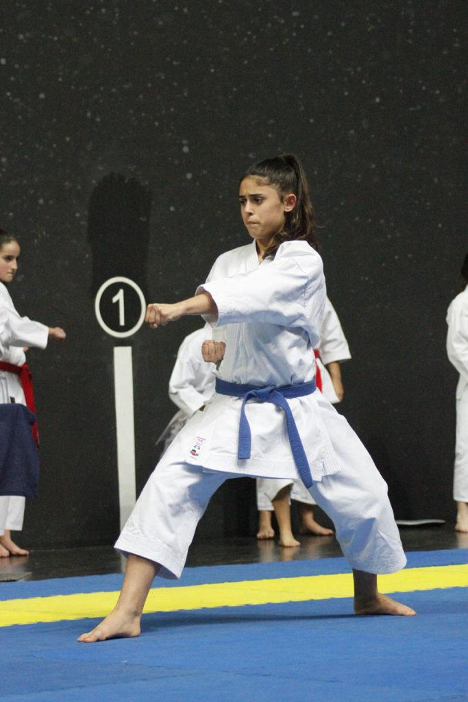 IV Campeonato Escolar 2018/2019 foto 38