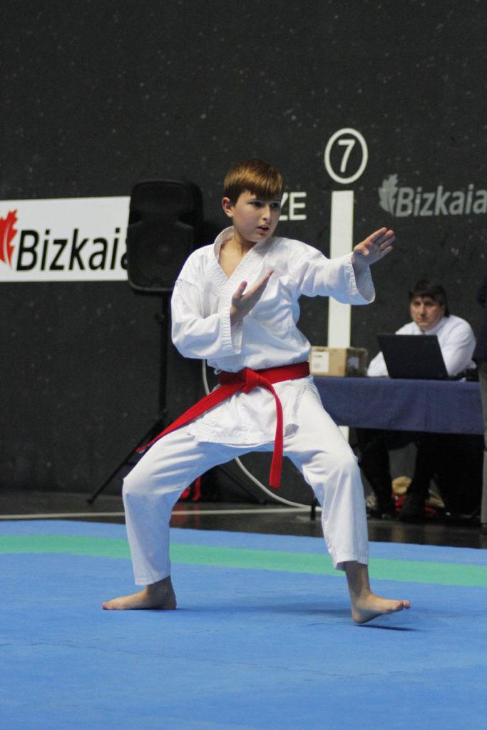 IV Campeonato Escolar 2018/2019 foto 56