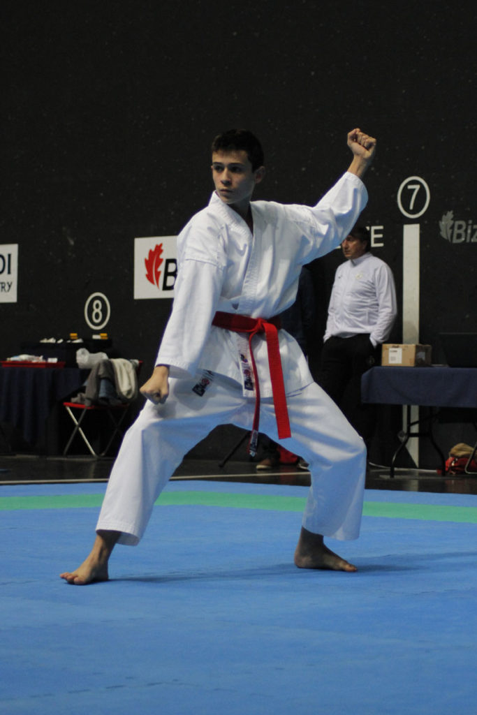 IV Campeonato Escolar 2018/2019 foto 60