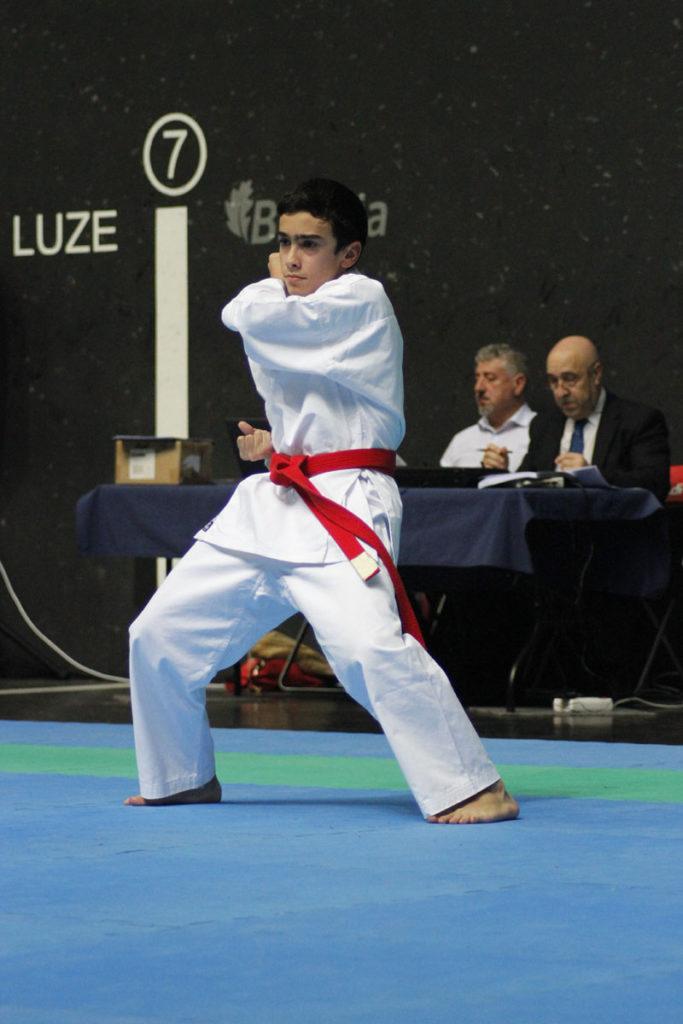 IV Campeonato Escolar 2018/2019 foto 66