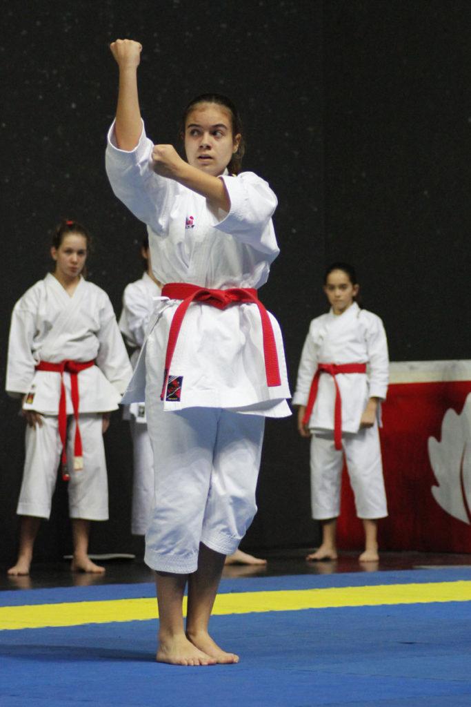 IV Campeonato Escolar 2018/2019 foto 69