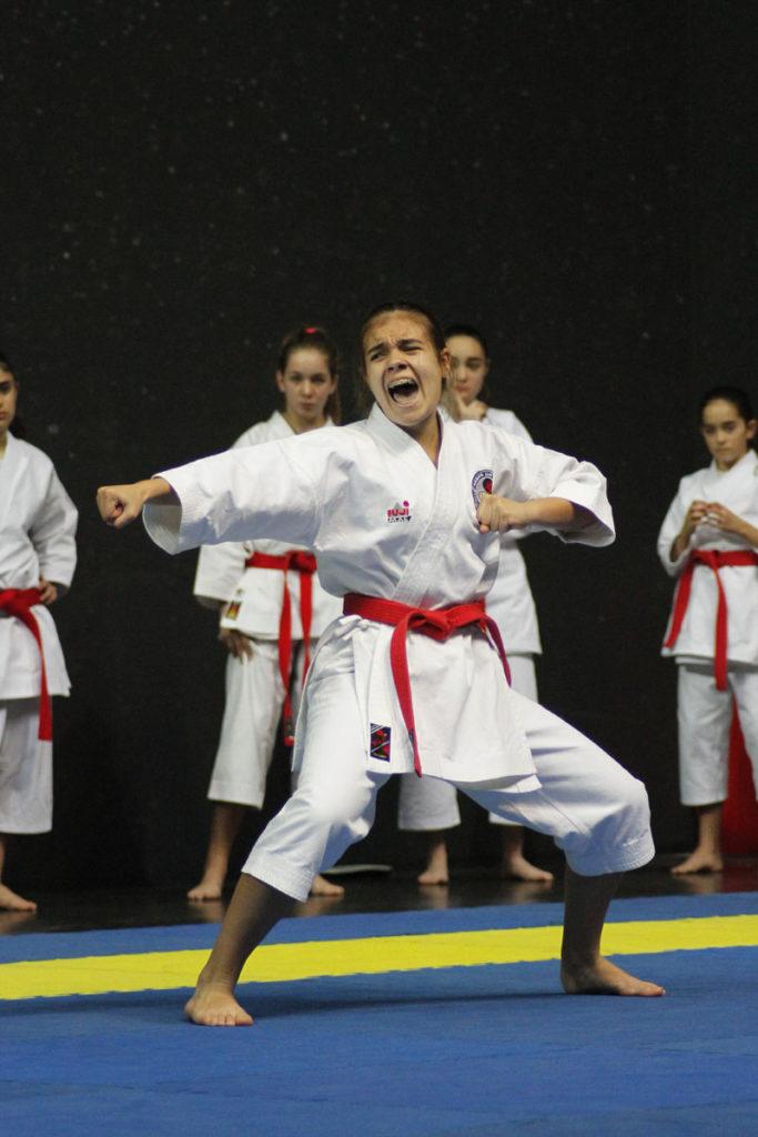IV Campeonato Escolar 2018/2019 foto 70