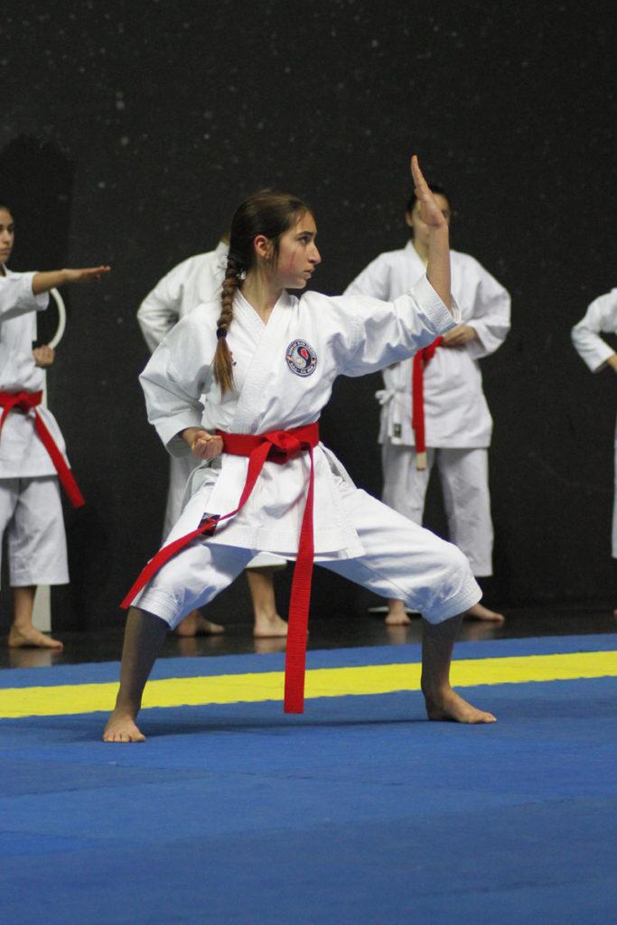 IV Campeonato Escolar 2018/2019 foto 73