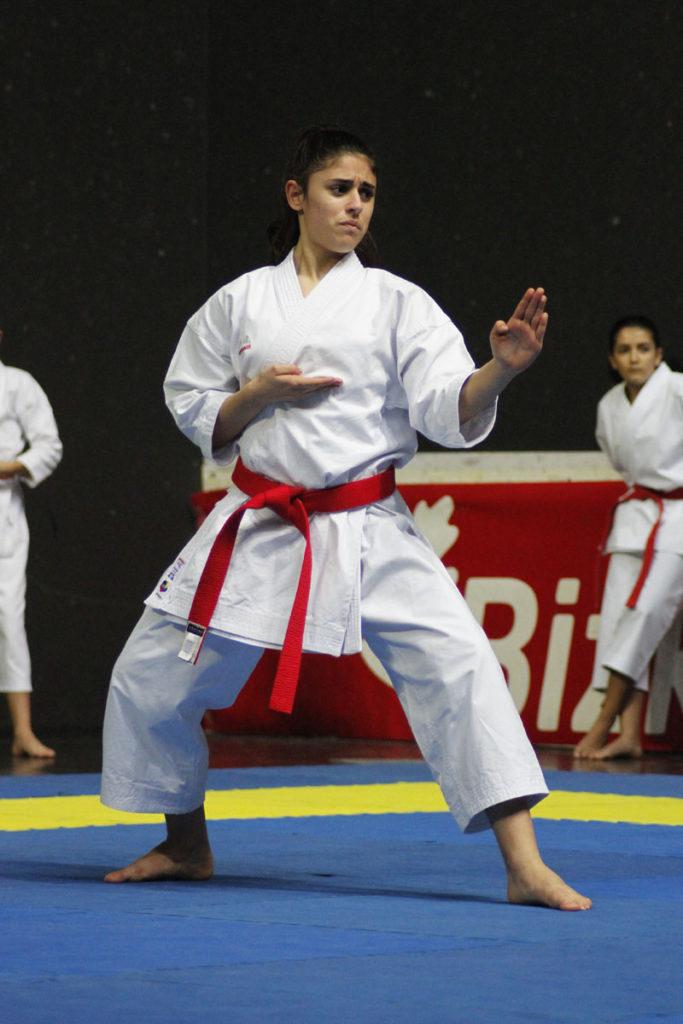IV Campeonato Escolar 2018/2019 foto 81