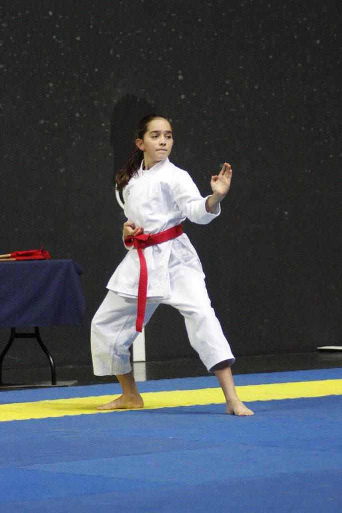 IV Campeonato Escolar 2018/2019 foto 88